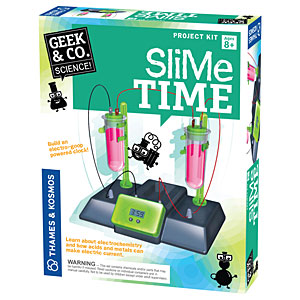 hsmr_slime_time_box