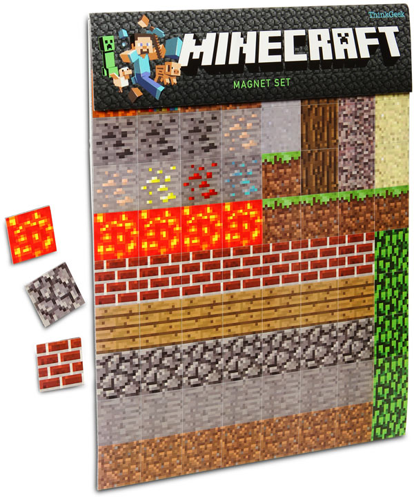 e7fa_minecraft_magnets