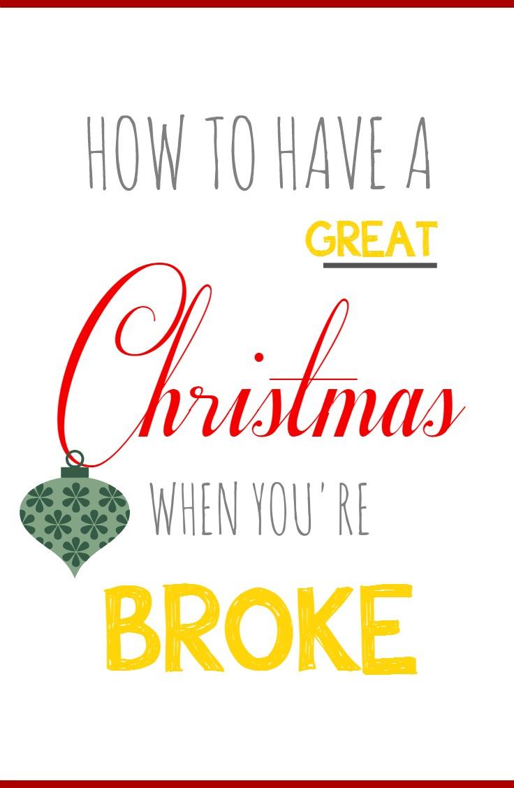 broke-christmas-pinterest