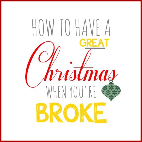 broke-christmas