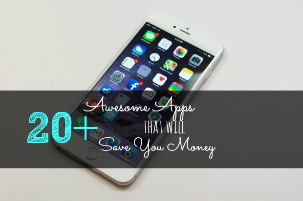 20-apps-that-will-save-money-blog