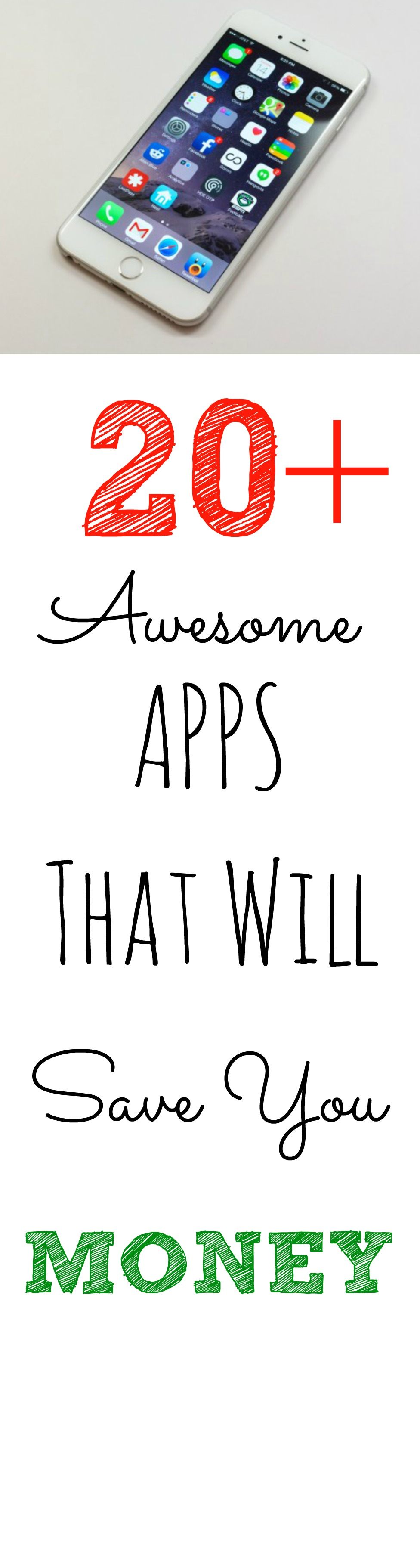 20-apps-that-will-save-you-money