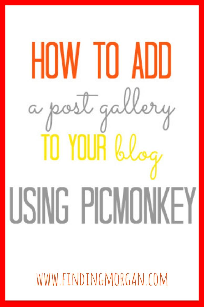 picmonkey-post-gallery-pinterest