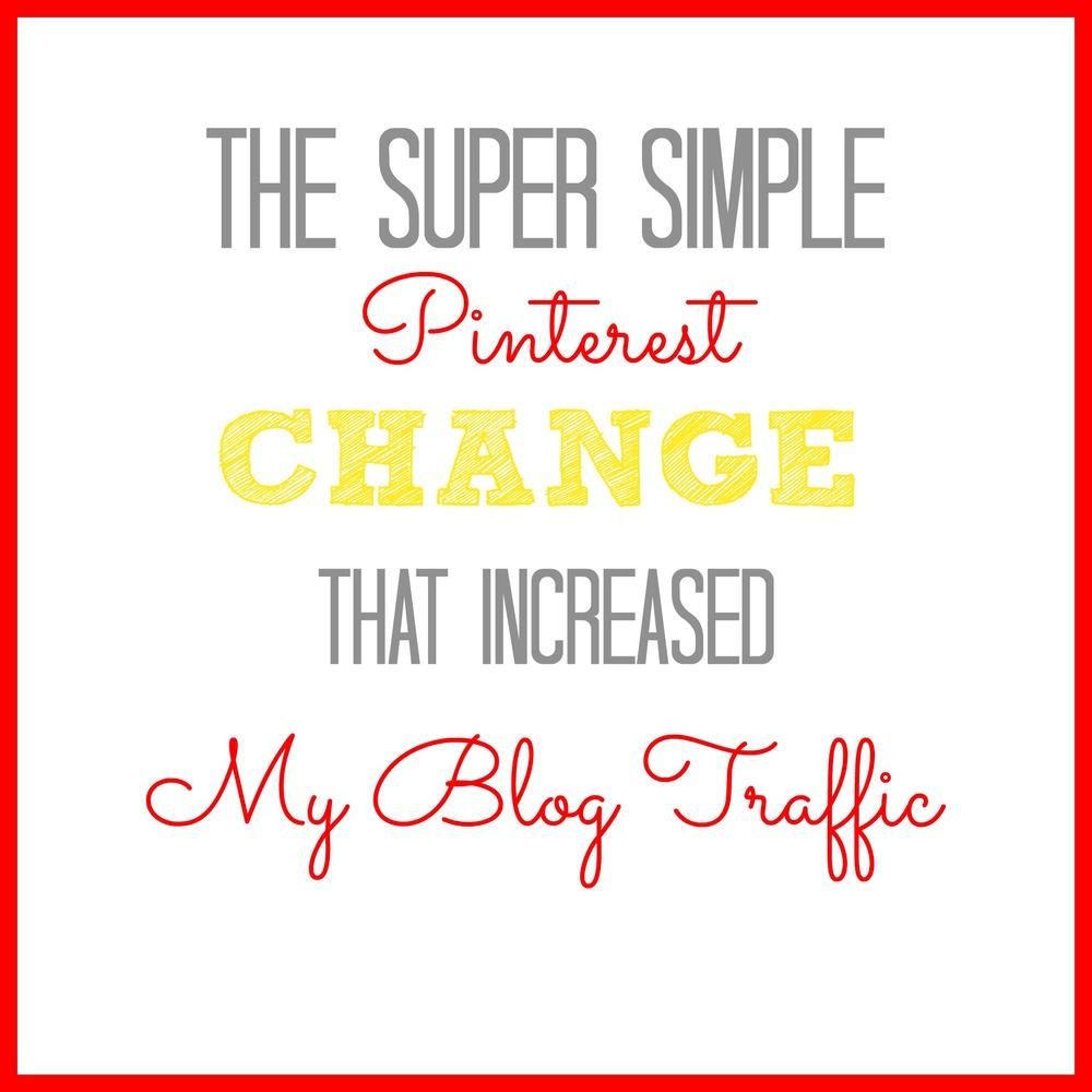 increased-blog-traffic-large