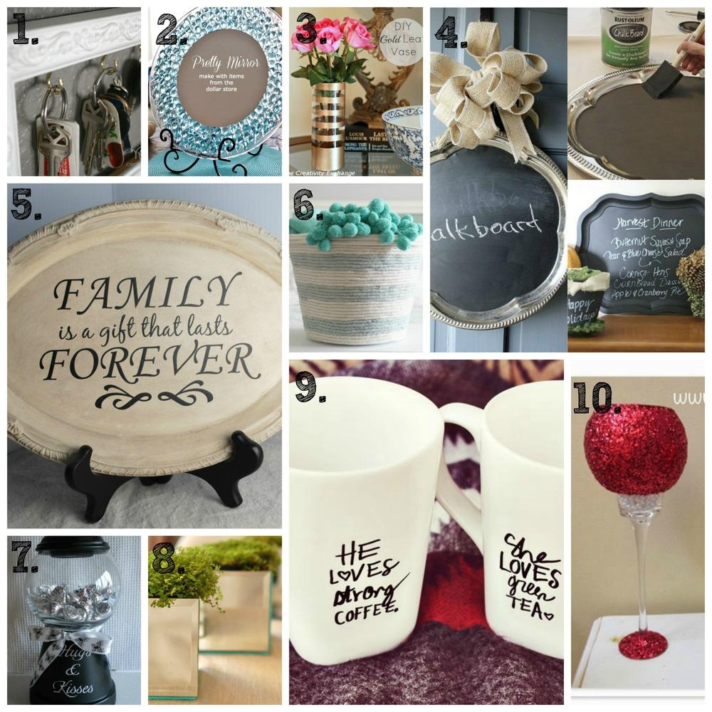 10-last-minute-christmas-gifts-handmade