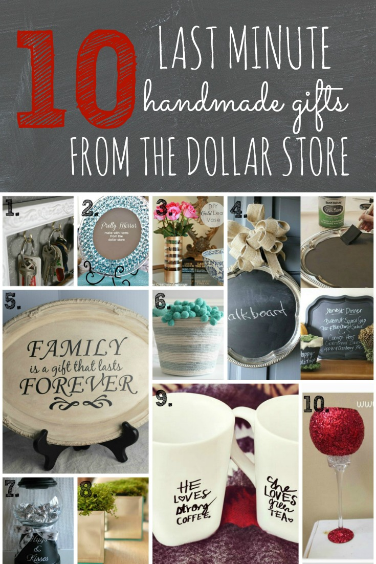last-minute-gifts-dollar-store-pinterest