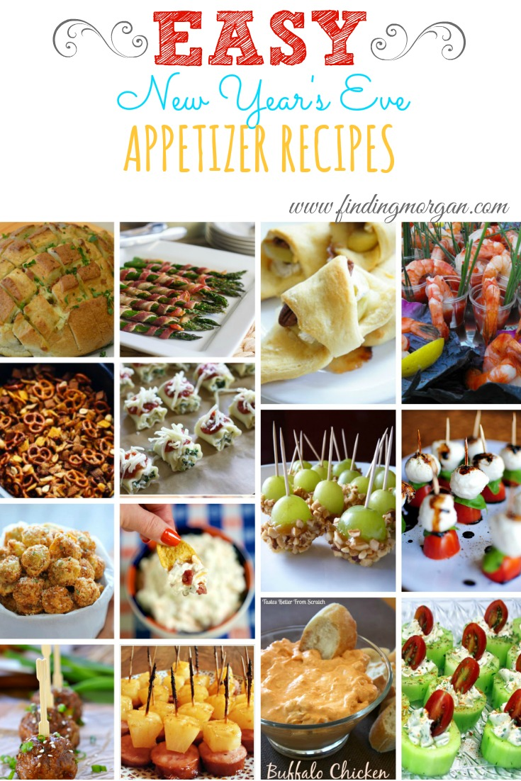 easy-new-years-eve-recipes-pinterest