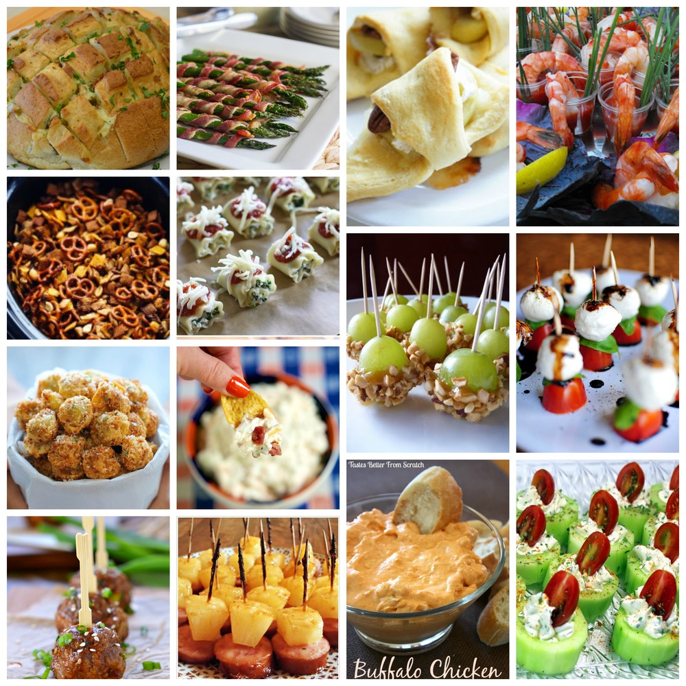 easy-new-years-eve-appetizers