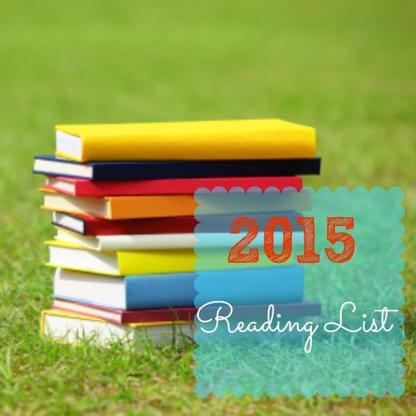 2015-reading-list-600
