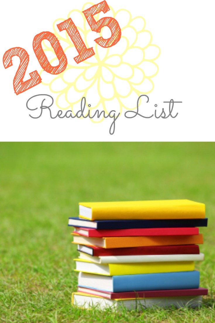 reading-list-pinterest
