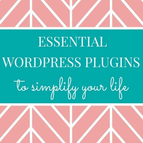essential-wordpress-2-600