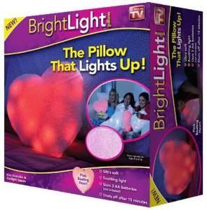 bright-light-pillow