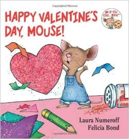 happy-valentines-day-mouse