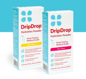 Drip-Drop-300x275