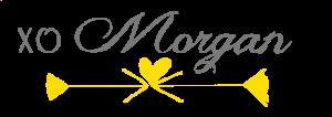 morgan-signature