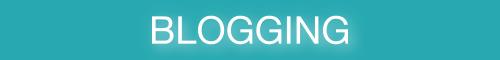 blogginglogoist.png