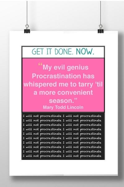 procrastination-mockup