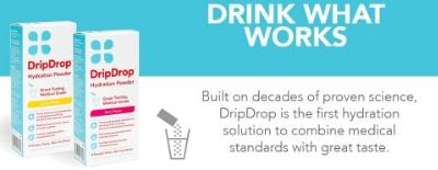 DripDrop1