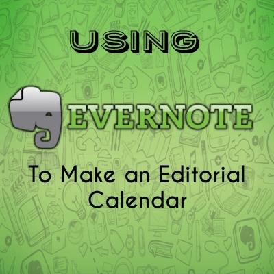 evernote-editorial-calendar-blog
