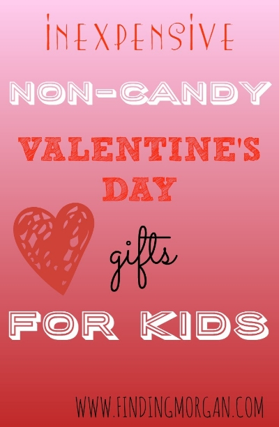 valentine's-gifts-for-kids