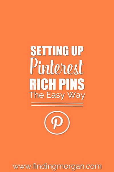 rich-pins-blog-post