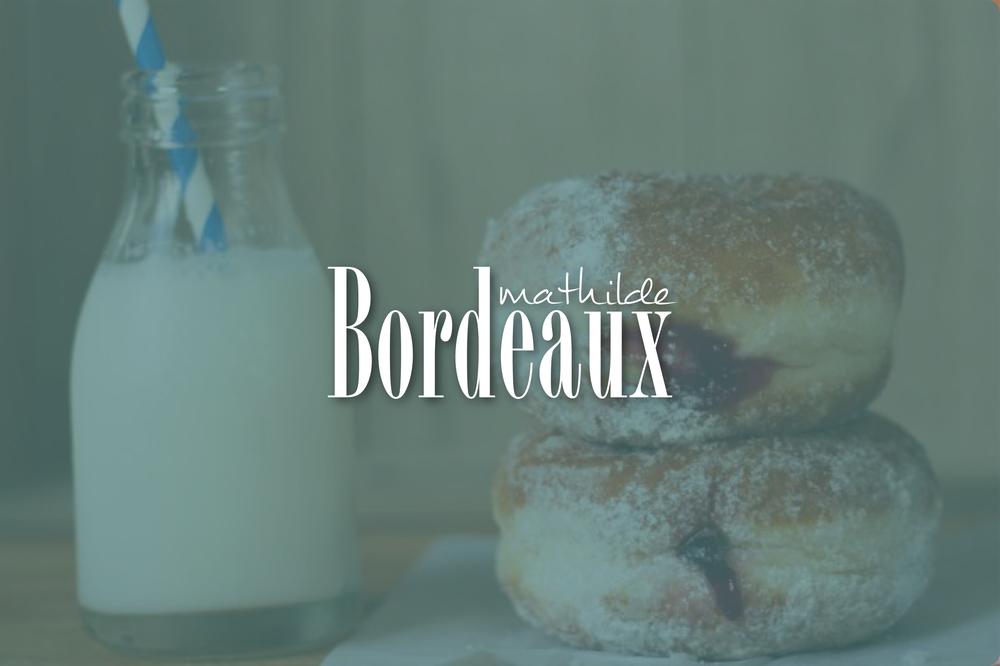 bordeaux-mathilde-fonts