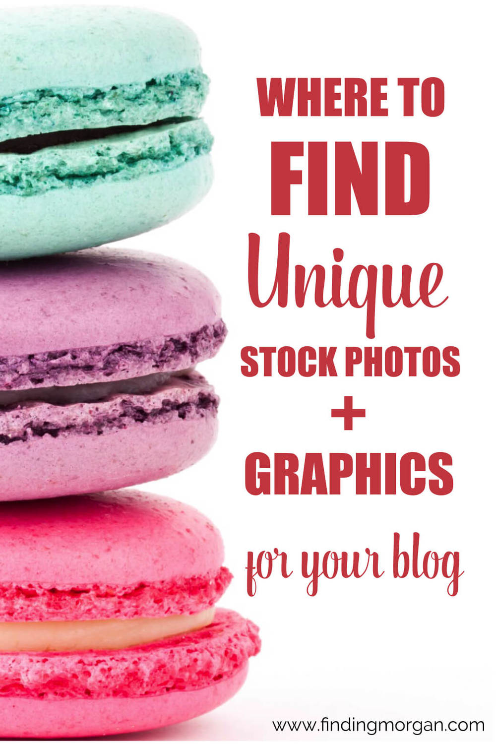 where-to-find-stock-photos