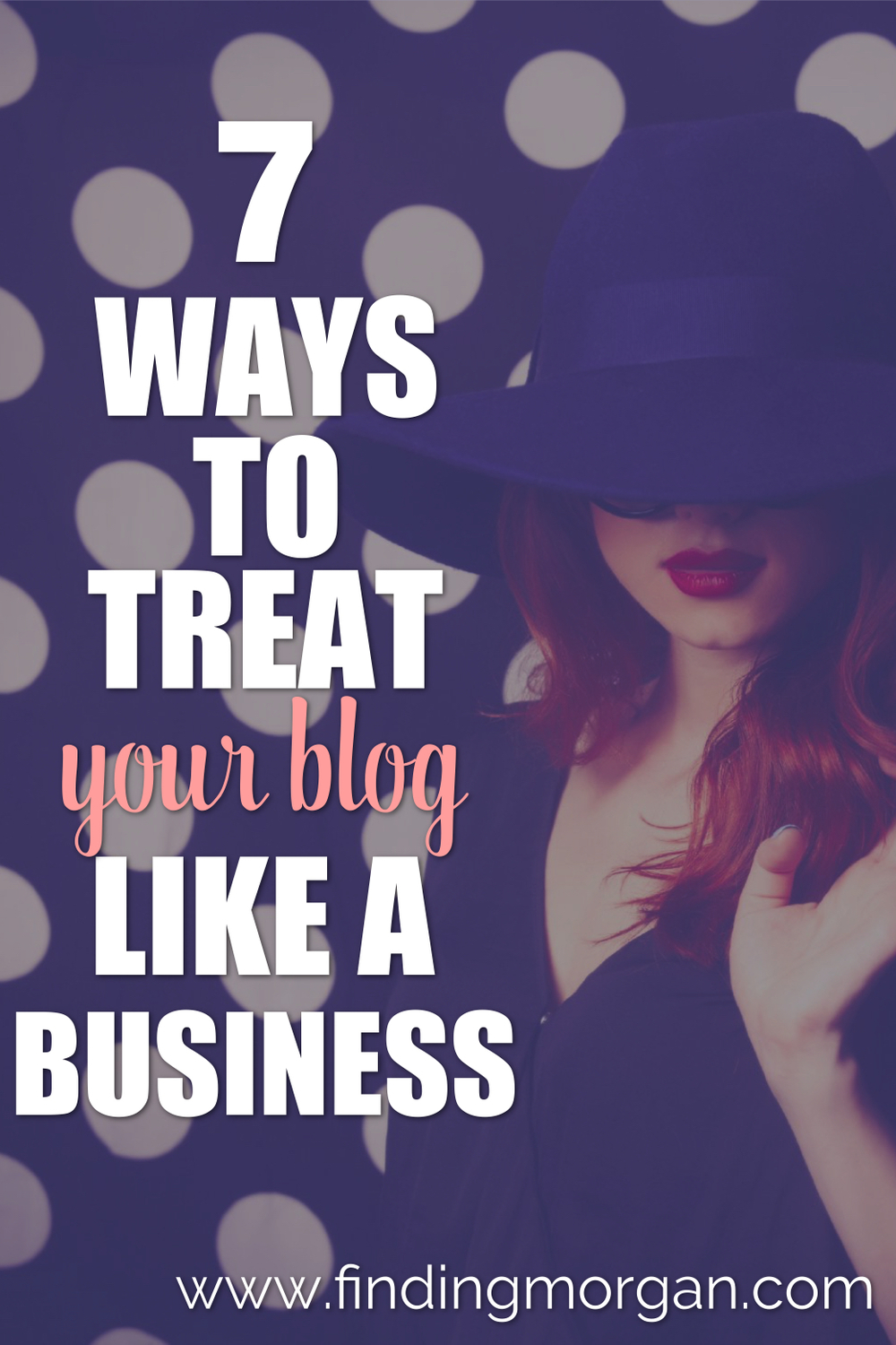 treat-your-blog-like-a-business
