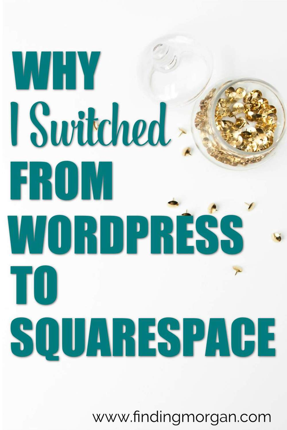 why-i-switched-from-wordpress-to-squarespace