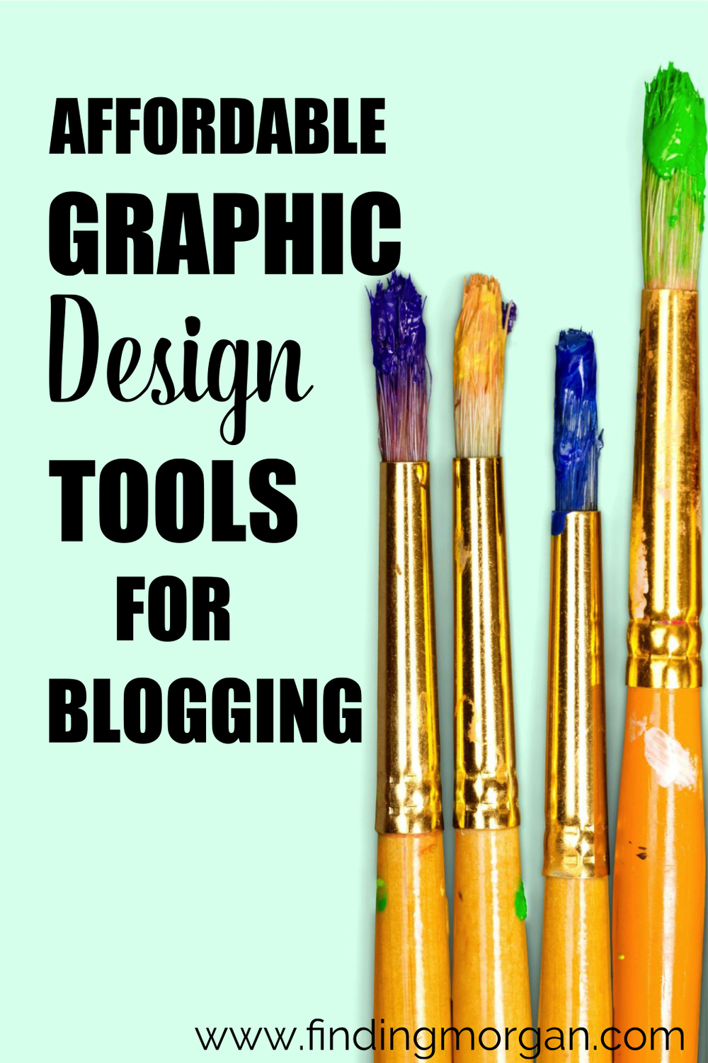 blog-graphic-tools