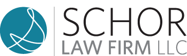 The Schor Law Firm, LLC