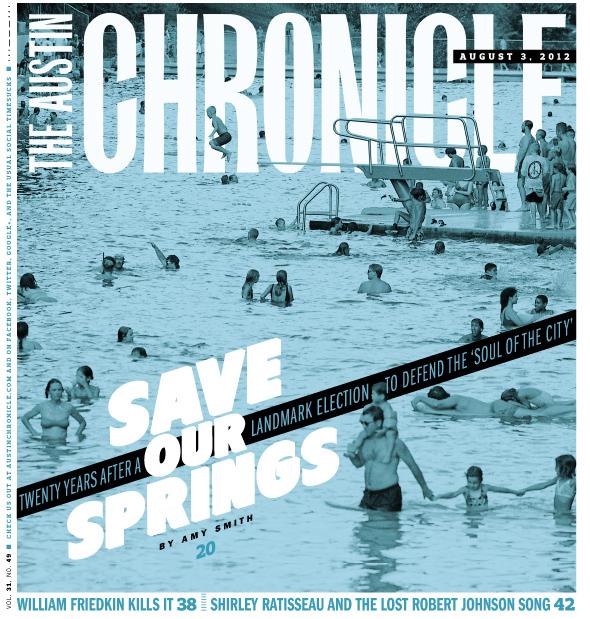 sos-chronicle-cover.jpeg