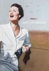 BatCity.jpg