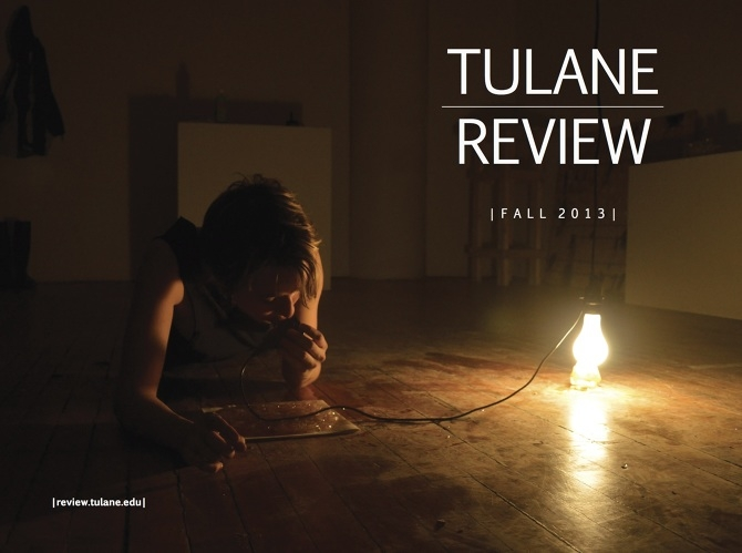TR-Fall-2013-Cover.jpg
