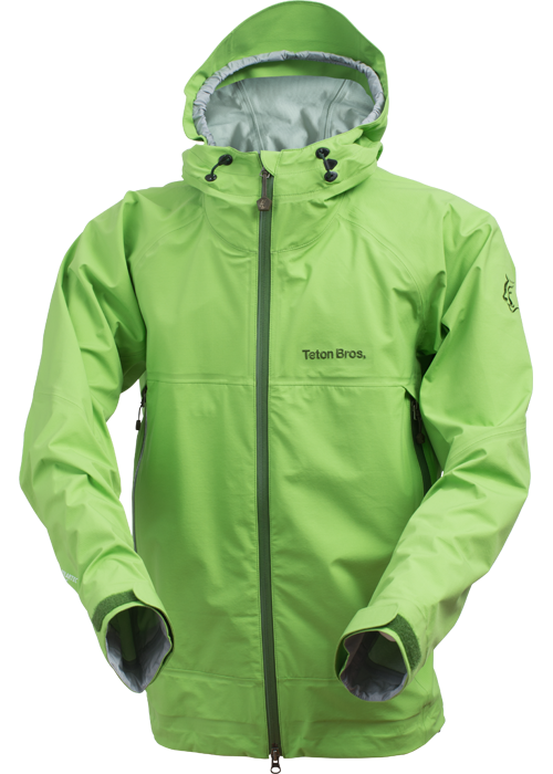 sundance jacket green.png