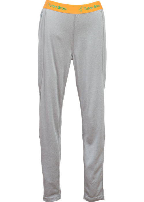 power wool pant.png