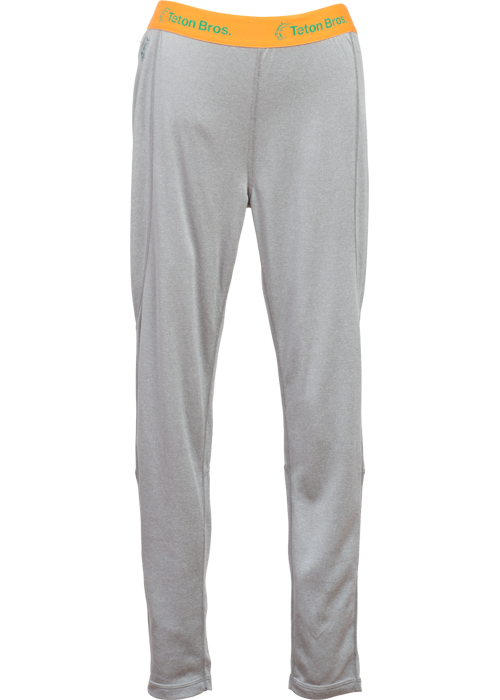 powerwool lite pant.png