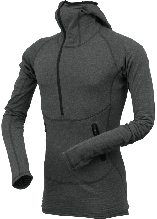 powerwool grid hoody.png