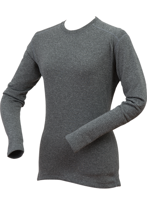 powerwool longsleeve.png