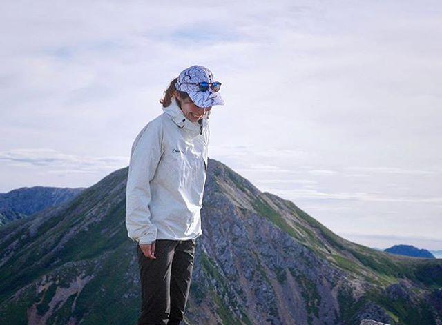 Share your adventures by #tetonbros 📷 @gakujo_aya