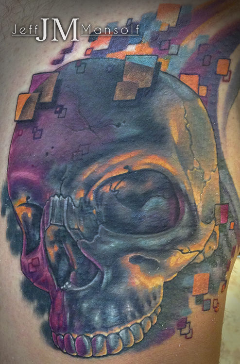 digital-skull-tattoo.jpg