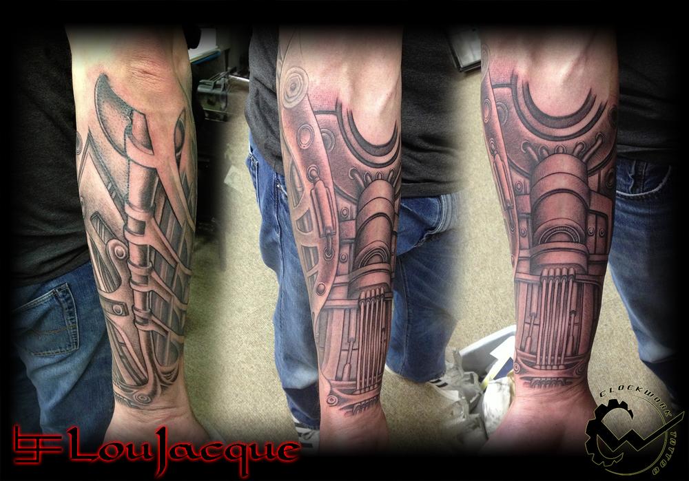 Bio-Mech-Tattoo.jpg
