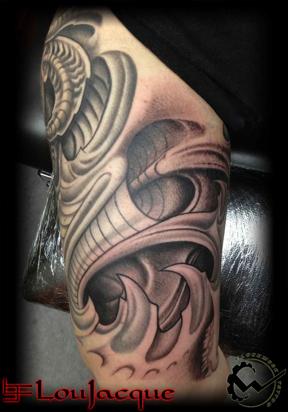 Bio-Organic-Tattoo.jpg