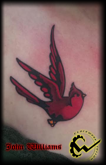 traditional-bird-tattoo.jpg