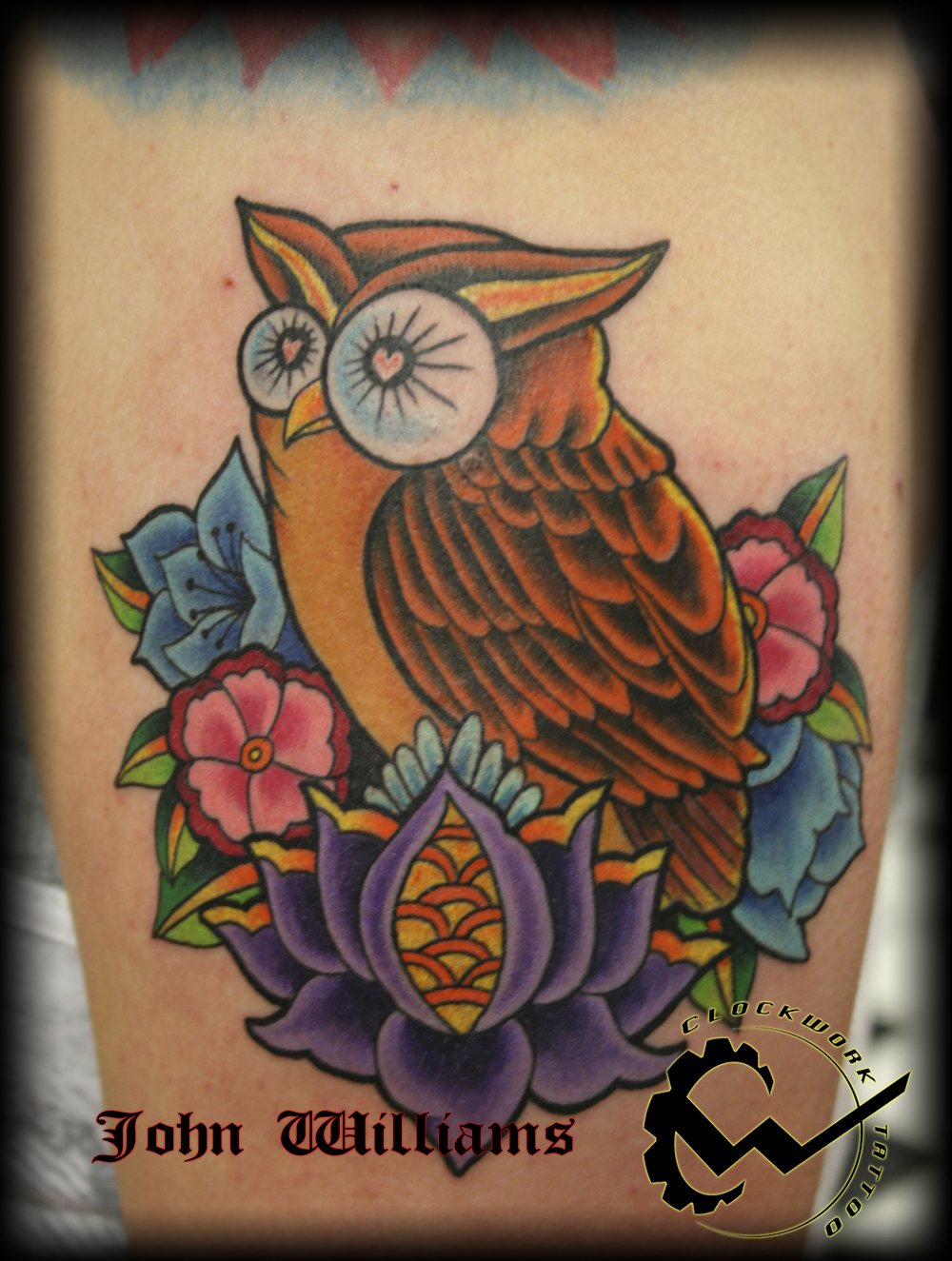 owl-traditional.jpg