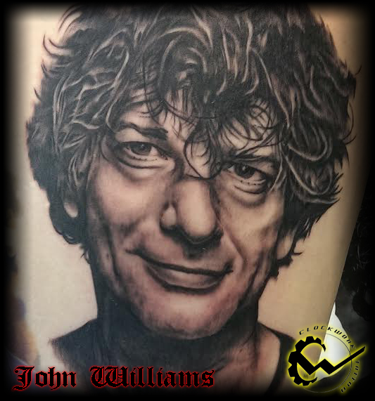 Neil-Gaiman-portrait-tattoo.jpg