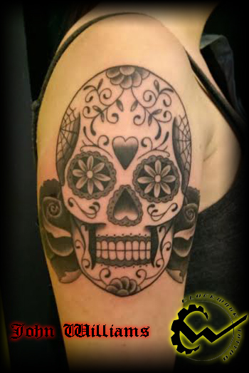 sugarskull-traditional-tattoo.jpg