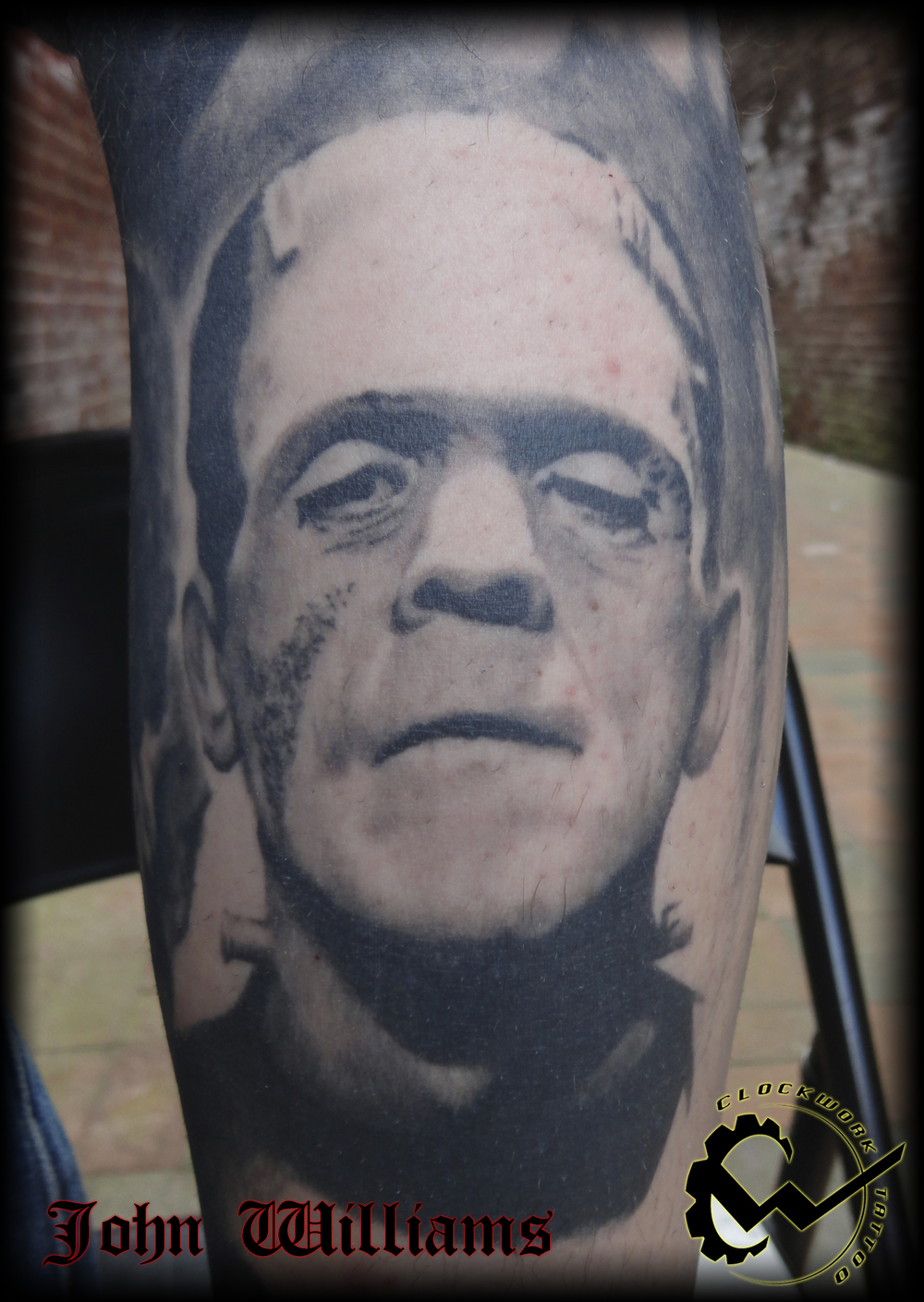 frankenstein-tattoo.jpg