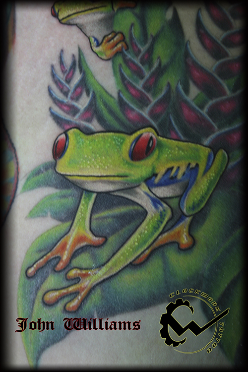 tree-frog-tattoo.jpg