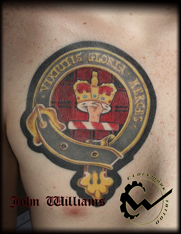 family-crest-tattoo.jpg